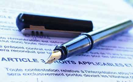 recouvrement, creance, lyon, Impayés, référé provision, Injonction de payer, Assignation en paiement, avocat